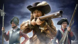 Europa Universalis IV preview thumb large