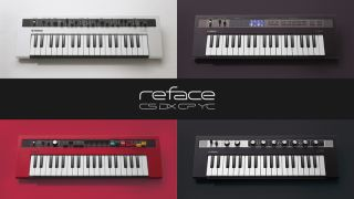 Which reface will you choose?