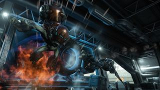 Microsoft at E3 2012: what to expect