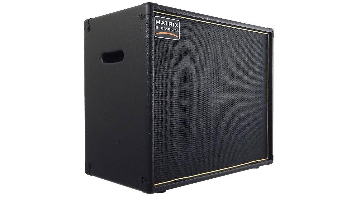 plus cabinet en kit frfr camper kits speaker amplification diy ritter