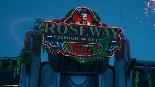 the outer worlds roseway location