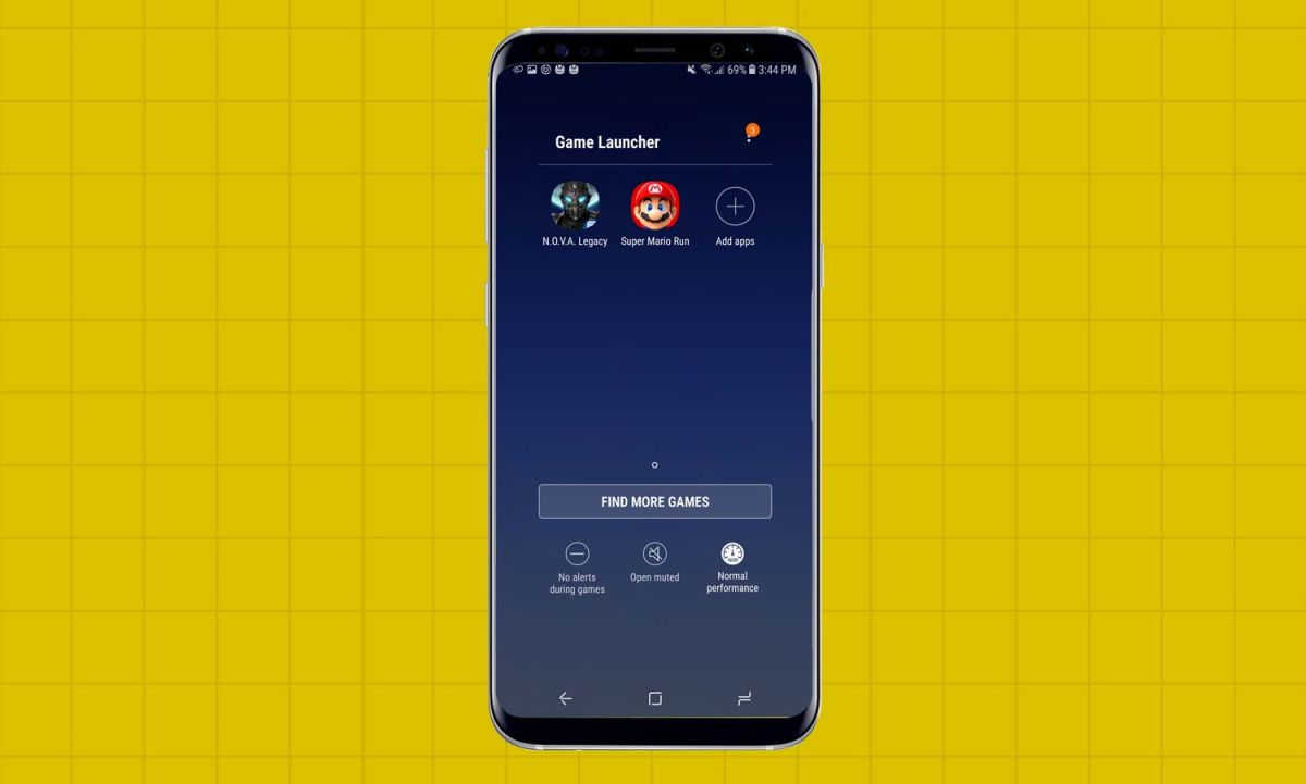How to Make Your Galaxy S8 Faster - Samsung Galaxy S8 User