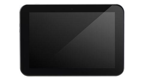 Toshiba AT300SE review