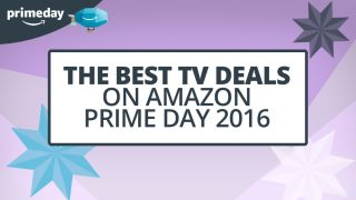 cheap prime day tv deals