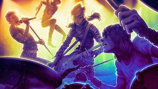 Rock Band 4 Aussie pricing