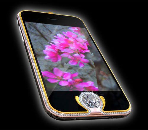 Image result for GOLDSTRIKER IPHONE 3GS SUPREME