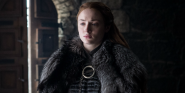 Why Sophie Turner's Fiancé Joe Jonas Had To Sign A Game Of Thrones Non-Disclosure Agreement