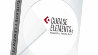 Your gateway to the world of Cubase for £73/$99