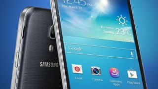 The best Samsung Galaxy S4 Mini deals