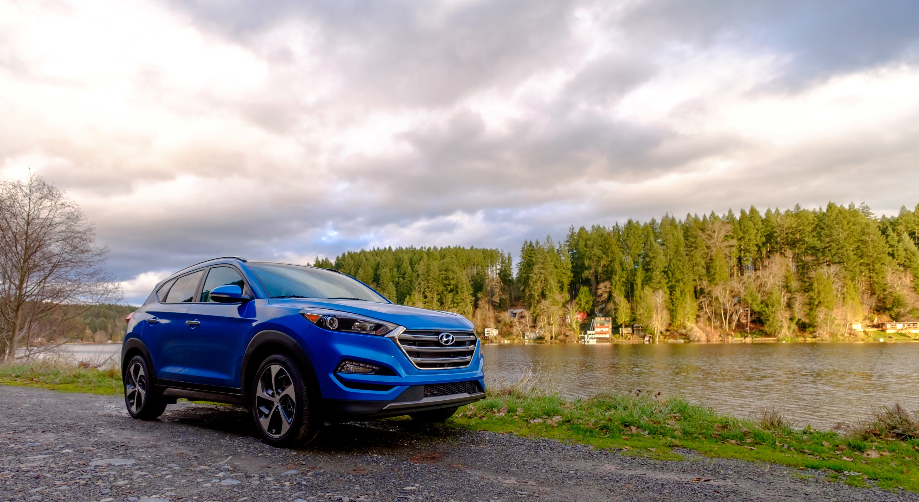 hyundai awd pic cargurus overview tucson review limited cars