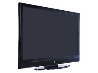 New 42-inch super skinny LCD TV only £499 from Tesco