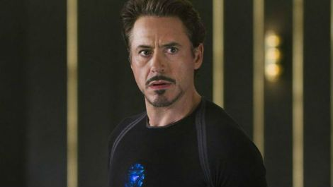 Robert Downey Jr. teases Hawkeyes role in Avengers: Age Of Ultron