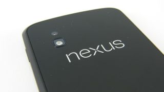 Nexus 5 to skimp on screen tech but soup up camera, battery life?