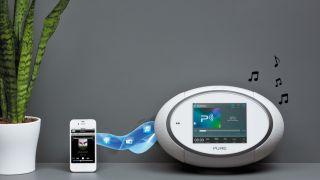 Digital radio sales growing in Australia