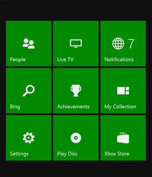 Achievements getting overhaul for Xbox One