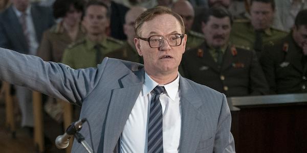 jared harris valery legasov chernobyl finale hbo