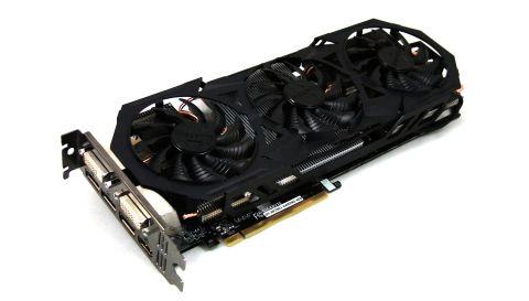 GTX 970 G1 Gaming