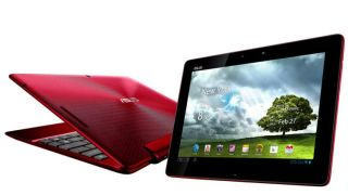 Asus Transformer Pad 300 UK release date, pricing announced