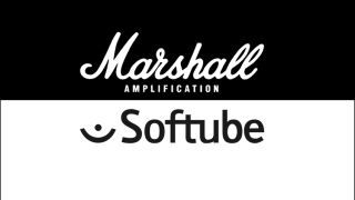 Marshall and Softube: don't they make a lovely couple?