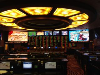 Atlantis Spa and Casino Integrates SiliconCore's Direct View LEDs