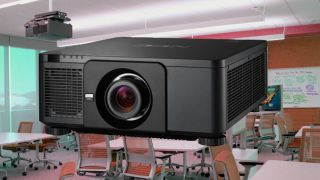 Optimizing Interactive Projectors: A How-To Guide