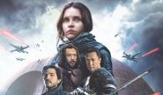 New DVD Releases: When To Buy The Latest Movies In April 2017