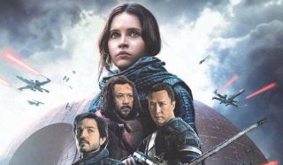 rogue one a star wars story death