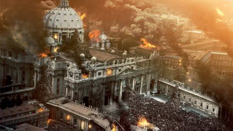 Image Result For Full Movies World War Z