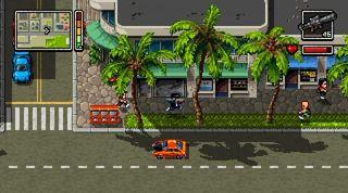 Shakedown Hawaii Ps Vita Ps4 Screenshots 1124 005 800x445