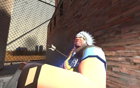 TeamFortress2screen3