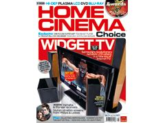 The Home Cinema Choice Awards are now in their 14th year
