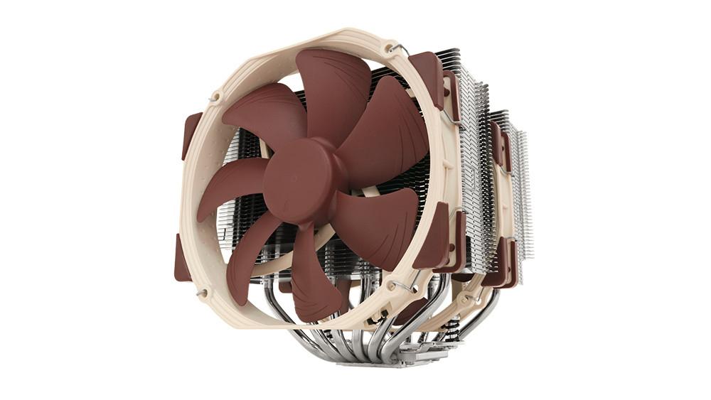 Noctua NH-D15 CPU Coolers