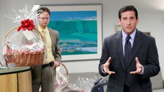 13 shows like The Office on Netflix, Hulu and other services