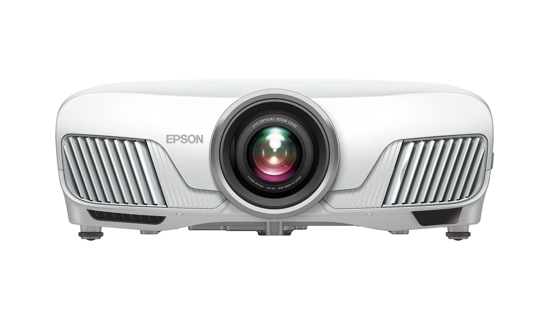 Epson Home Cinema 4010 (EH-TW7400) review | TechRadar