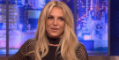 Britney Spears Just Got Some New Allies In Her Conservatorship Fight Against Jamie Spears