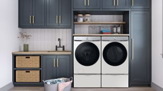 Samsung's new washers detect how dirty your clothes are and adjust automatically, here's how