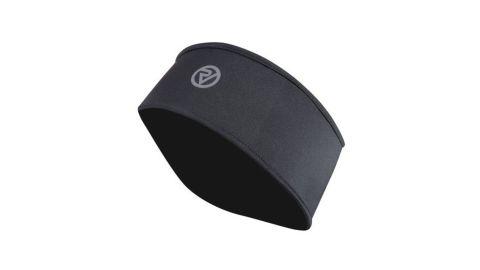 Proviz Reflect 360 running headband