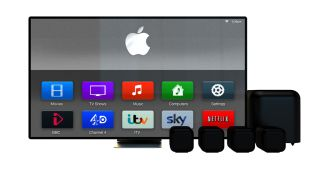 10 essential apps Apple should buy for Apple iTV