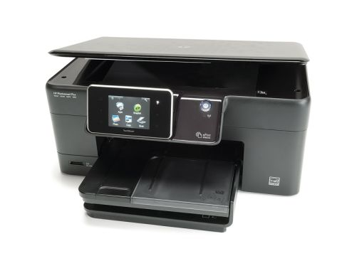 HP PHOTOSMART PLUS B210 PRINTER WINDOWS 7 64 DRIVER