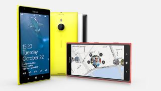Nokia Lumia 1520 Mini may destroy competition with full HD display