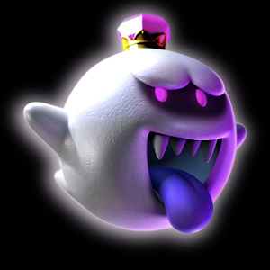 Luigi S Mansion Dark Moon Gem And Boo Locations Guide