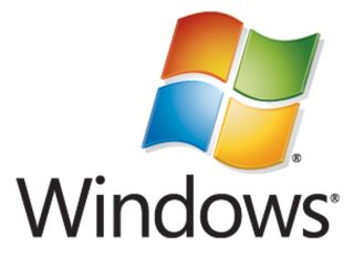 Windows 8 rumoured for 2012, again