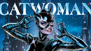 Summon these best female supervillains for a seriously evil story