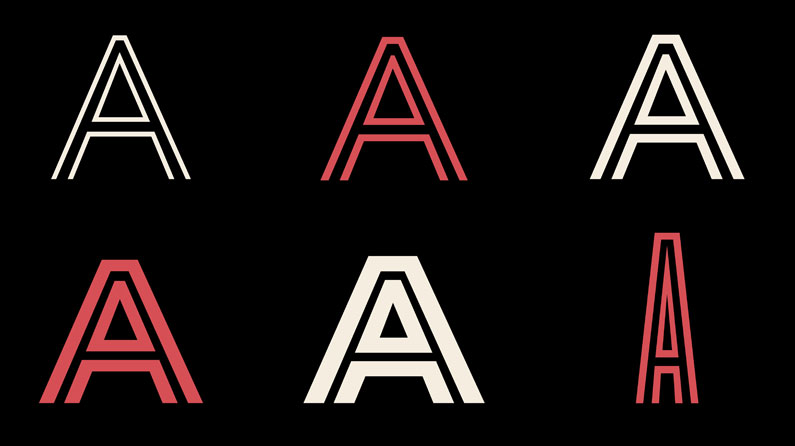 Monotype reinvents Gill Sans for the 21st century | Creative