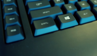 How to disable the Windows key | PC Gamer