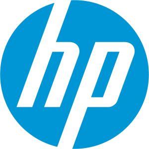 HP bank holiday sales deals