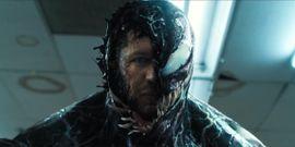 The Big Venom Lesson That The Producer Says Is Informing Venom 2