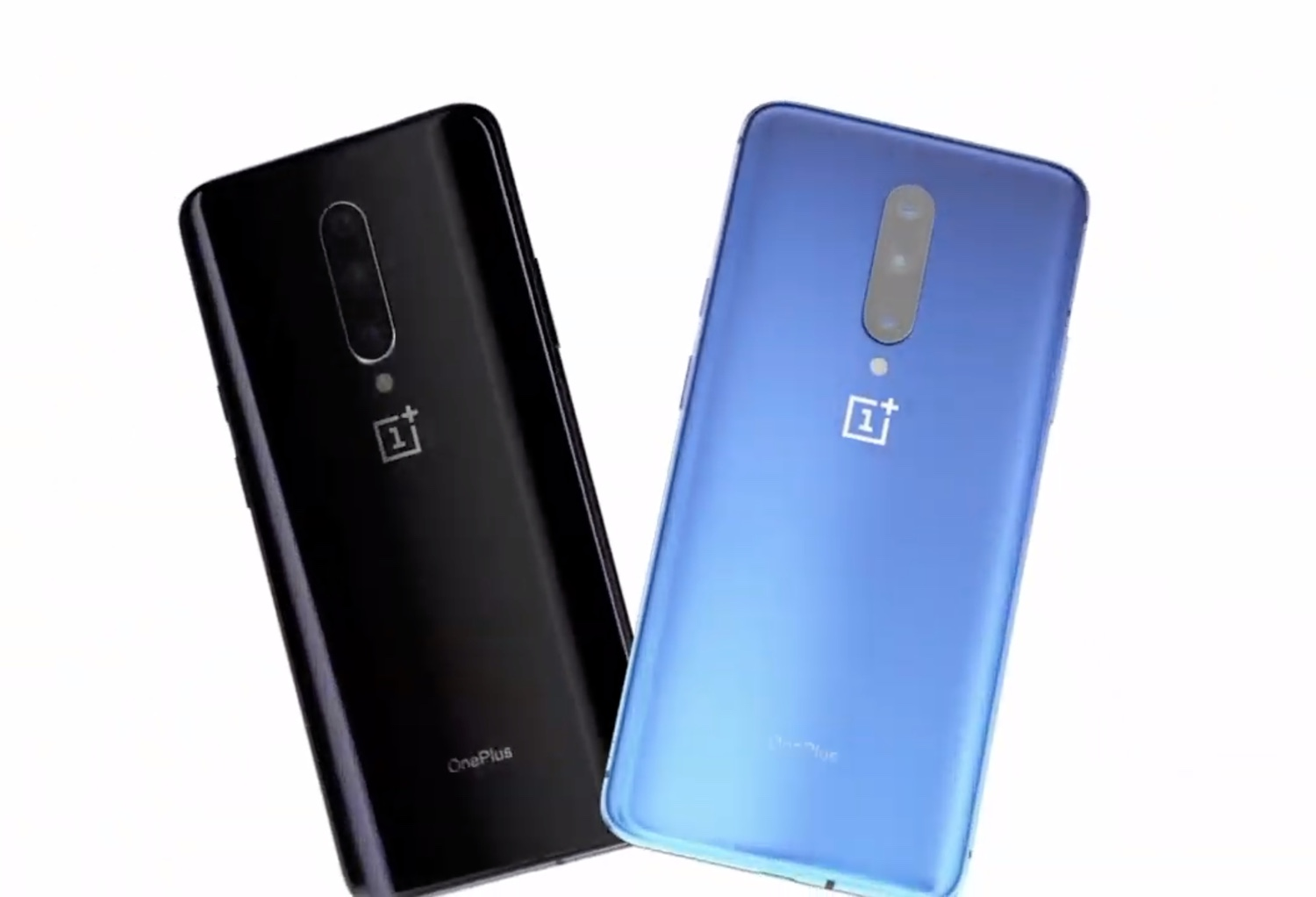 How to Buy the OnePlus 7 Pro | Tom's Guide