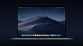 macOS 10 14 Mojave: release date, news and features | TechRadar