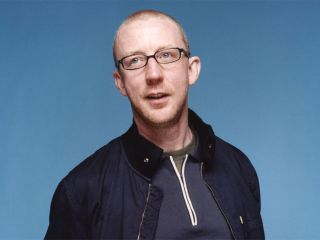 Blur's Dave Rowntree is prominent in the Featured Artists Coalition